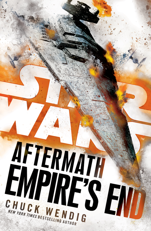 Aftermath-EmpiresEnd-Hardcover.png