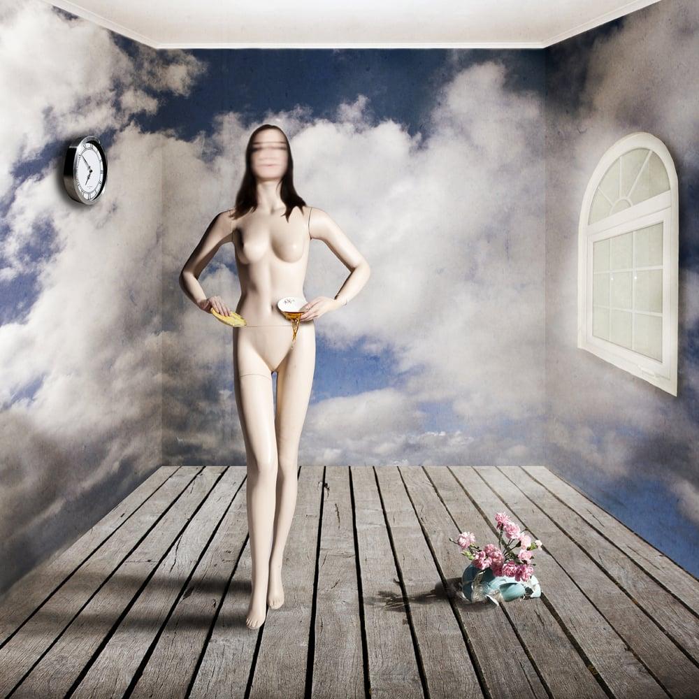 Room(web).jpg