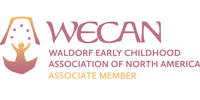 Singing Stones is proud to be a member of WECAN. The Waldorf Early Childhood Association of North America.