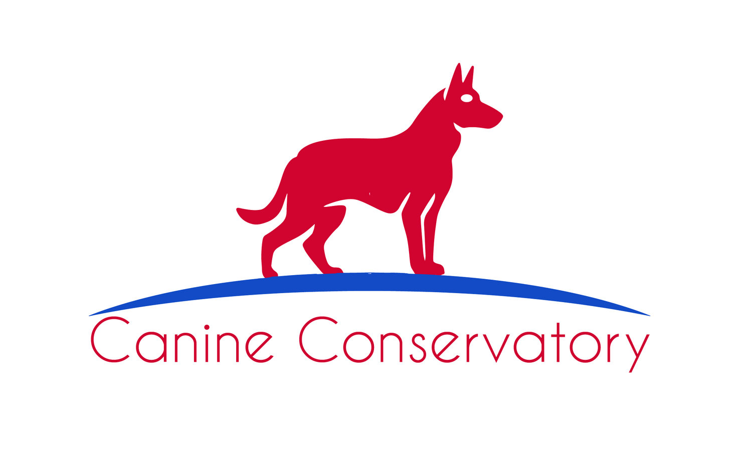 Canine Conservatory