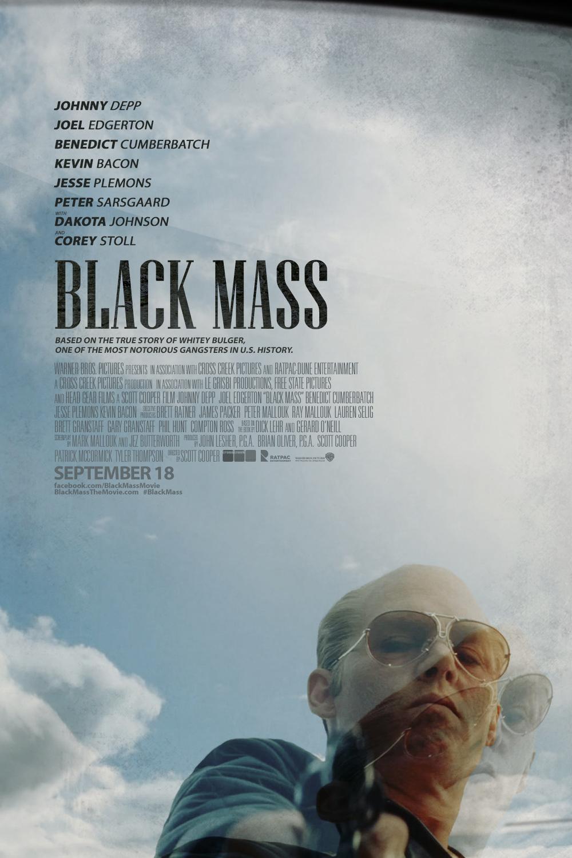 the blackmass