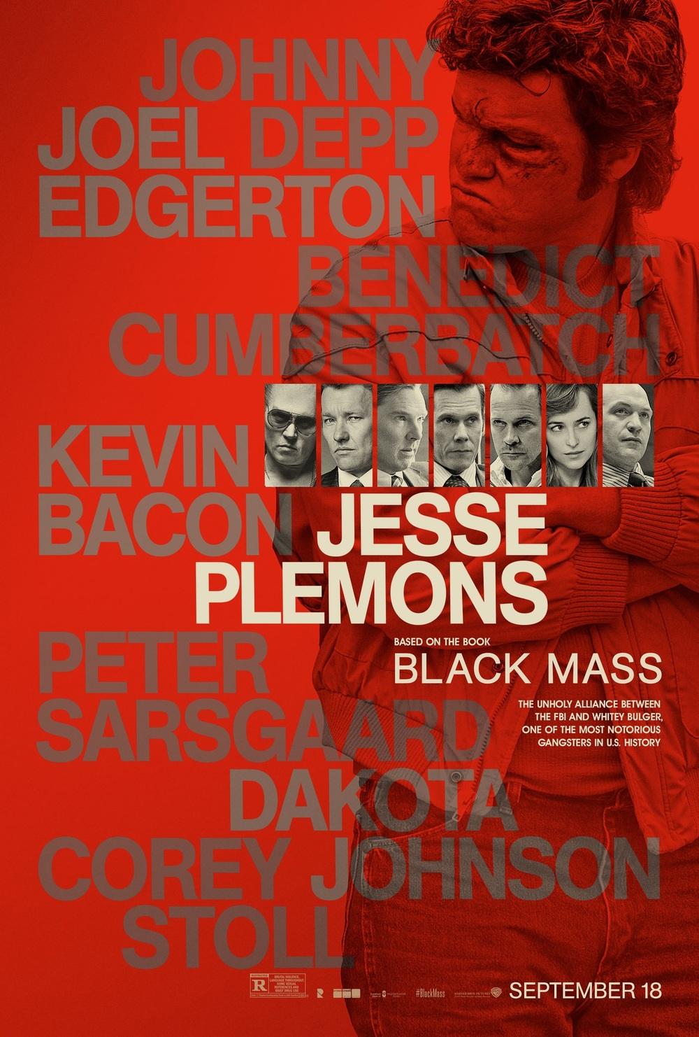 Black mass poster 4 Jesse Plemons.jpg