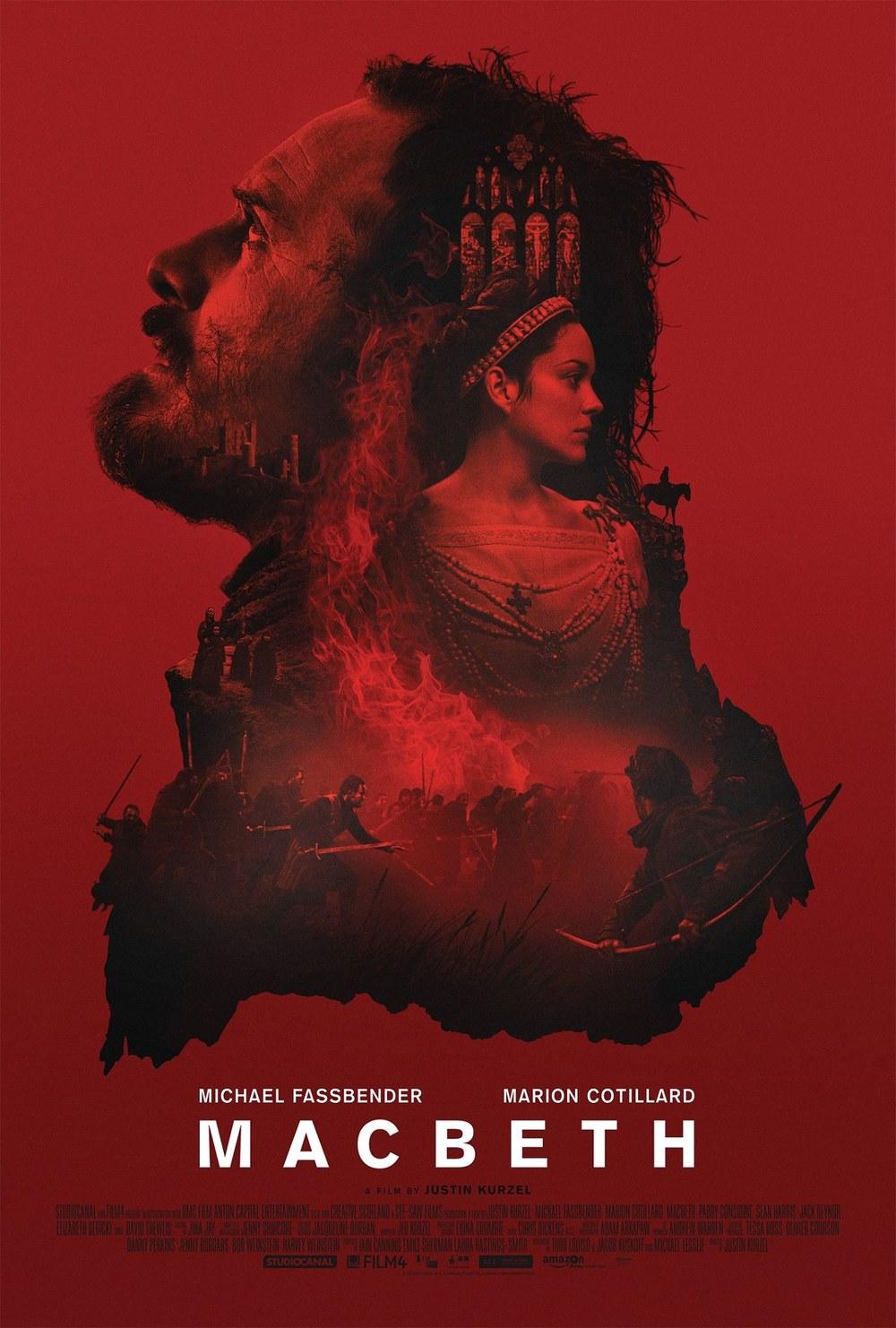 Macbeth-5
