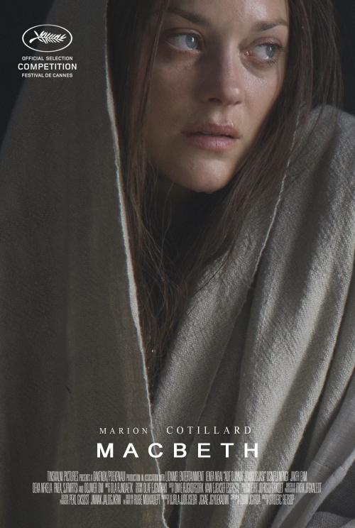 macbeth poster-5