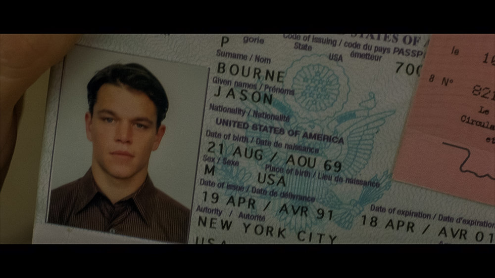 the_bourne_identity___jason_bourne_by_wolfleben-d8zx5i0.jpg