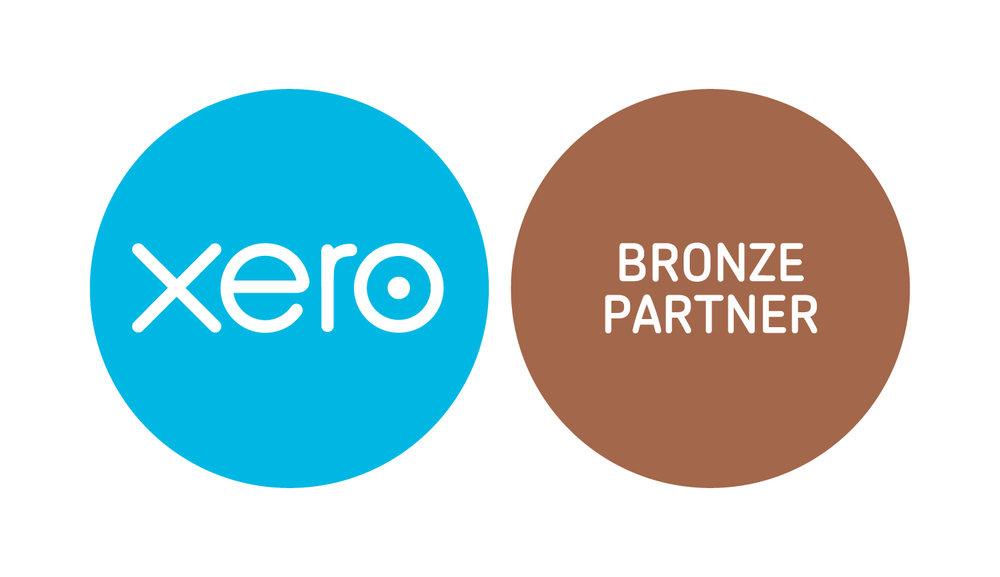 Xero - Bronze
