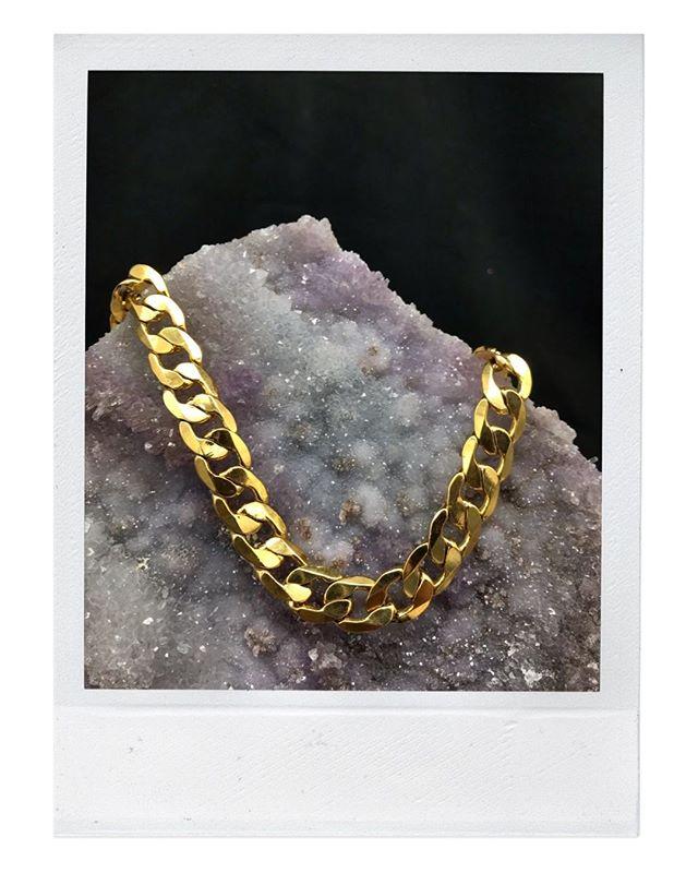 It's all about balance....a little boho and a little badass.  Yeah!!! @marrincostello  #jewelry #fashionjewelry #jewelrygram #accessories #jewelrydesigner #jewelryaddict #stylish #gold #fashionblog #fashiondiaries #necklace #fashionable #badass # #fashiongram #goldchain # #instajewelry #jewelrydesign #jewellery #jewelryblog #styleblogger #jewelrylover #jewelryforsale