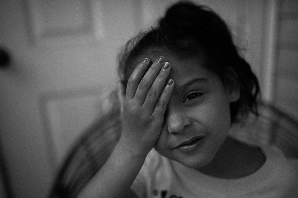Nashville-tn-family-photographers-photojournalistic--2.jpg