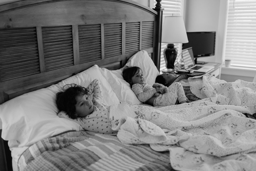 nashville-tn-family-photographers-1-12.jpg