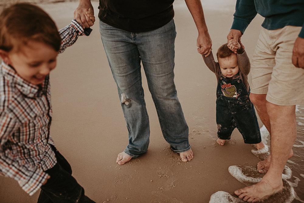 nashville-tn-family-photojournalist-1-2.jpg
