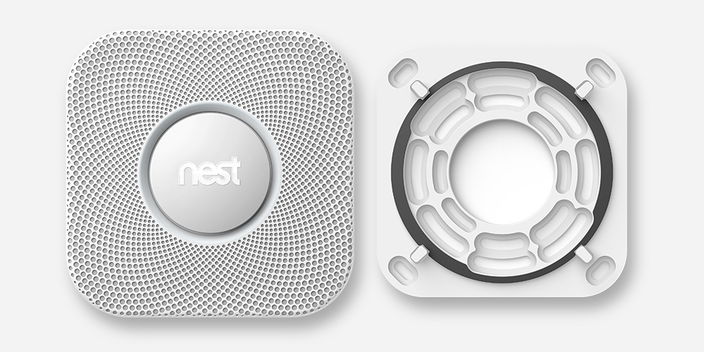 bould_nest_protect_front_wallplate_001.jpg