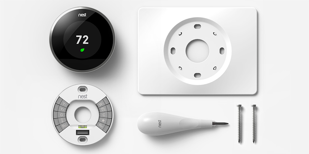 bould_nest_thermostat_box_items_001.jpg