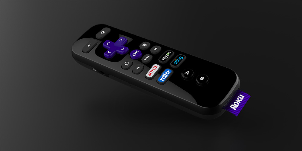 bould_roku_remote_float_001.jpg
