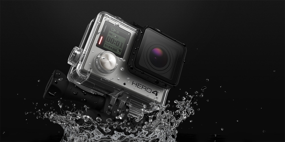 bould_gopro_hero_4_splash_001.jpg