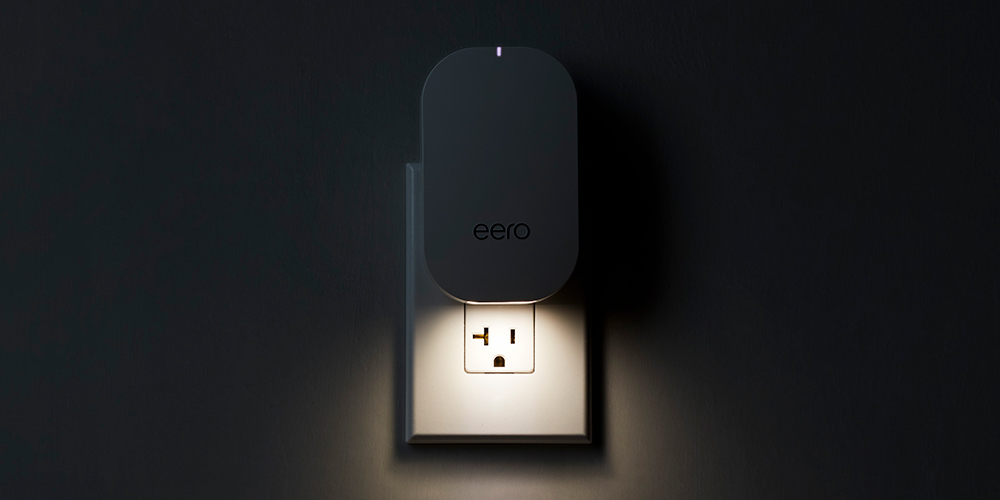 bould_eero_beacon_nightlight_001.jpg