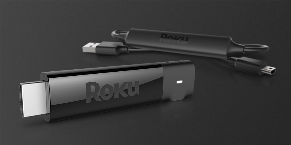 bould_roku_streaming_stick+cable_persp_004.jpg