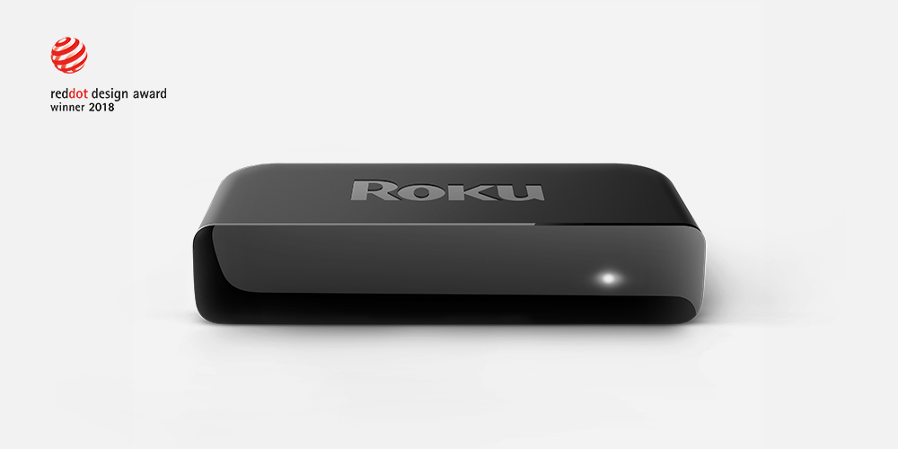 bould_red_dot_roku_express_win.jpg