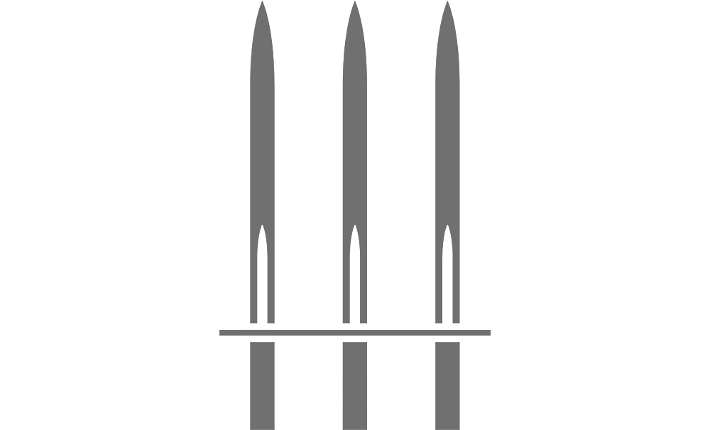 Swords (White) small.png