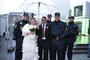 bryllup_med_mandsopd__kning-1.jpg