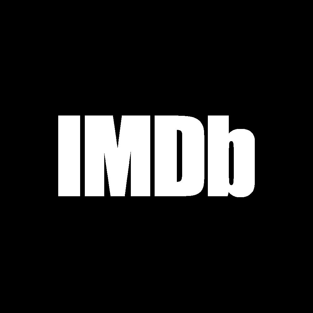 ImDB-icon2.png