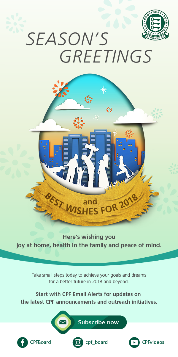 FA_CPF e-Greeting card 2017_version 2_4.PNG