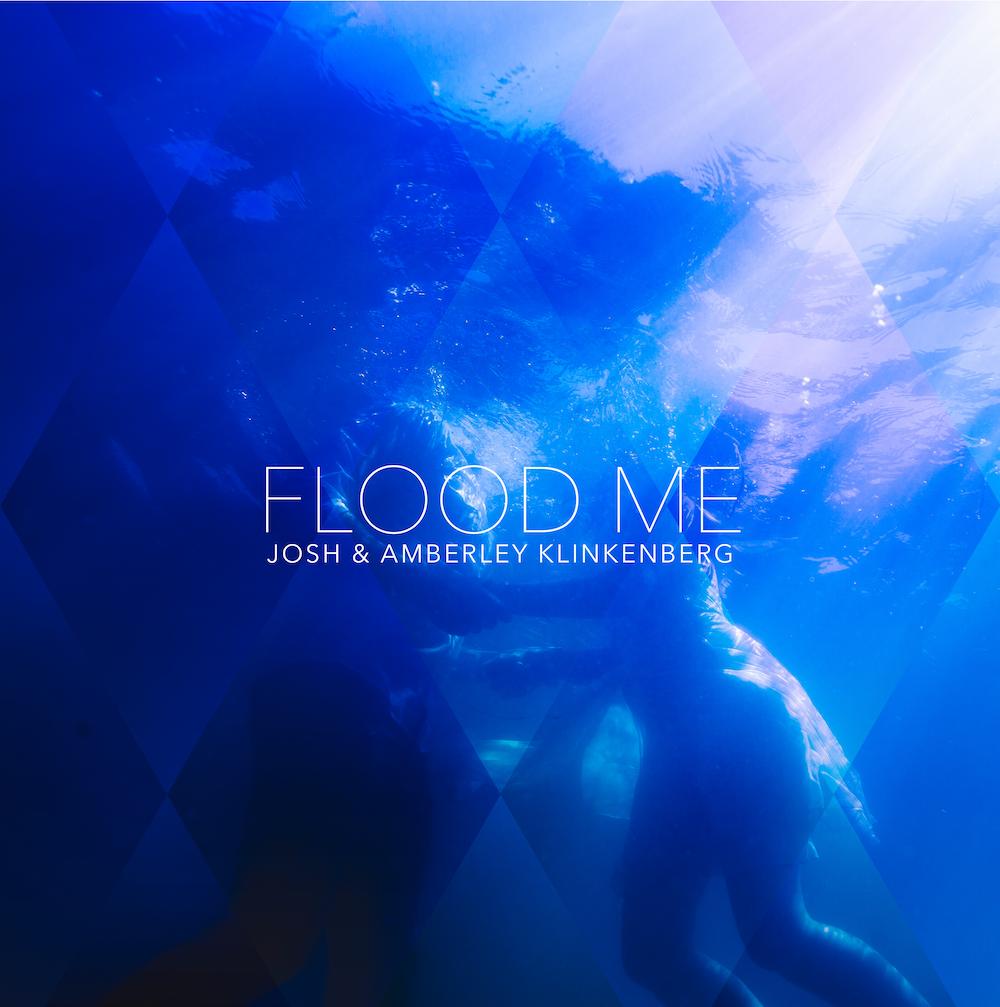 Flood Me