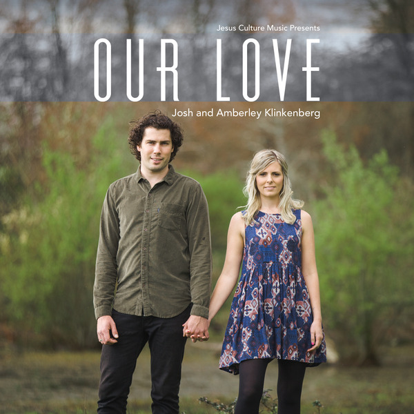 Our Love EP