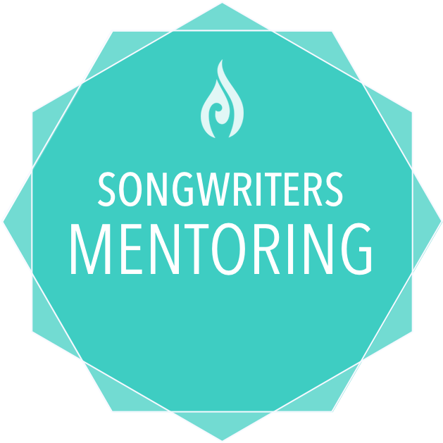 Songwriting Mentoring Programme