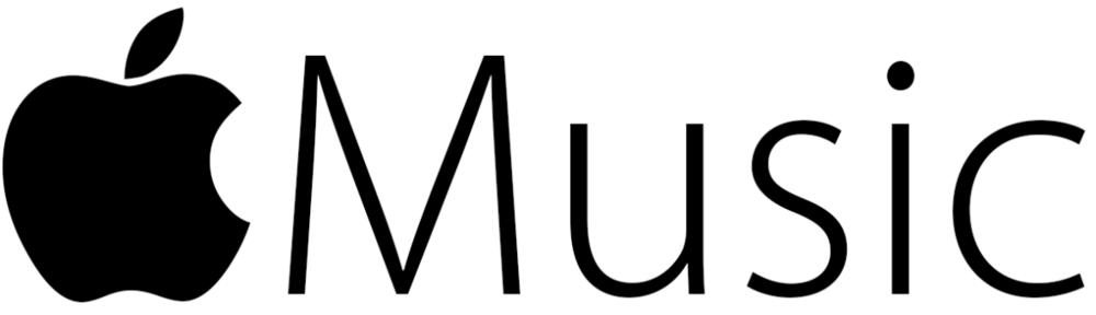 apple-music-logo-vector.jpg