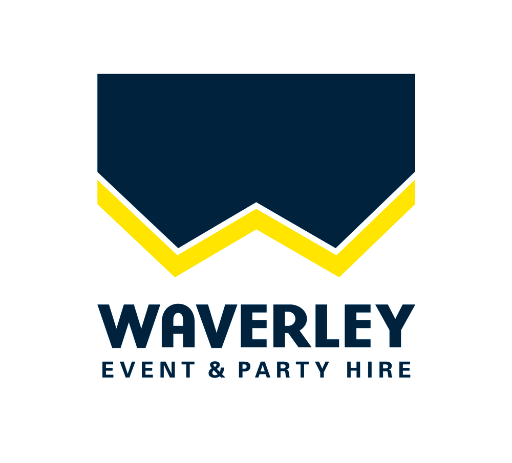 Waverley Party Hire