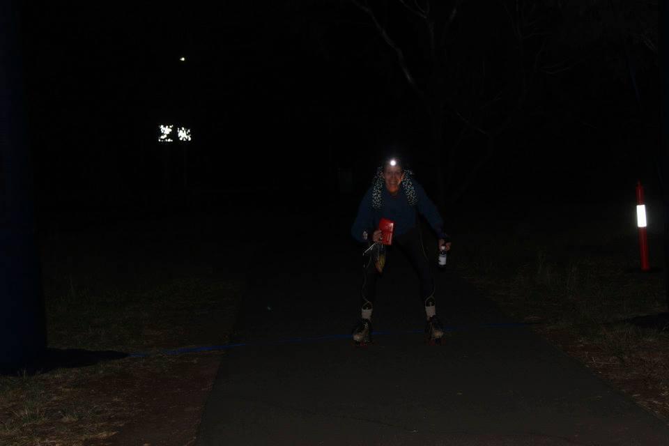 100 Susan in the dark.jpg
