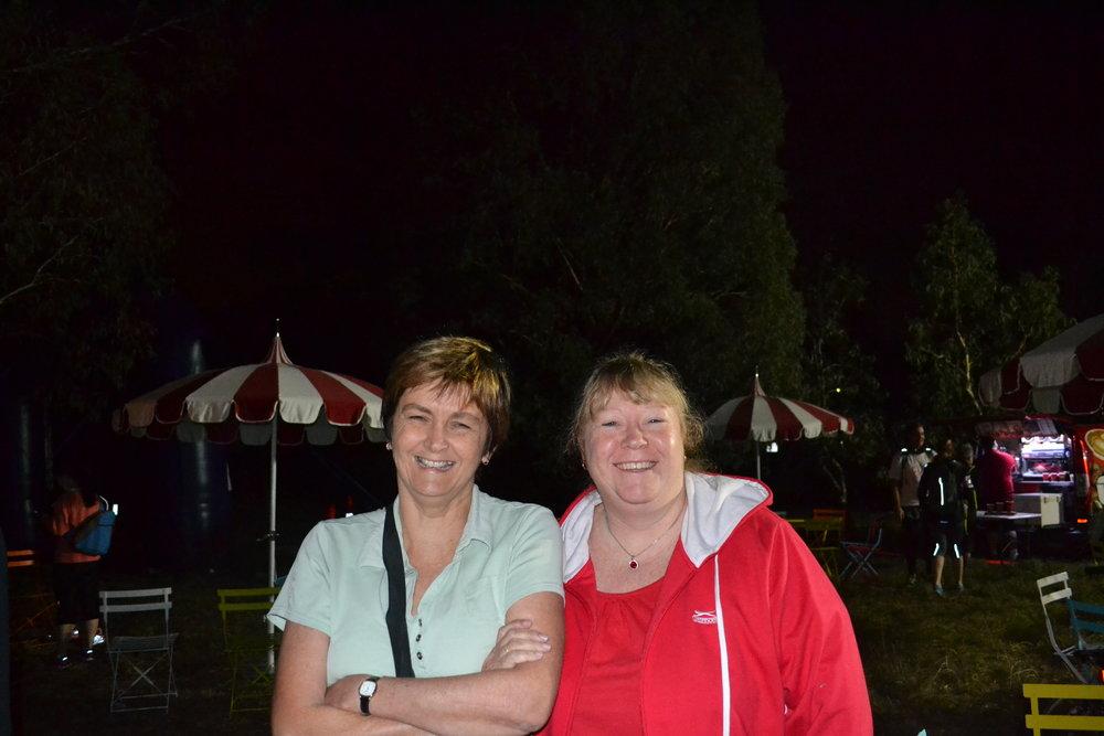 DSC_0202 - Kathy and Sue.JPG