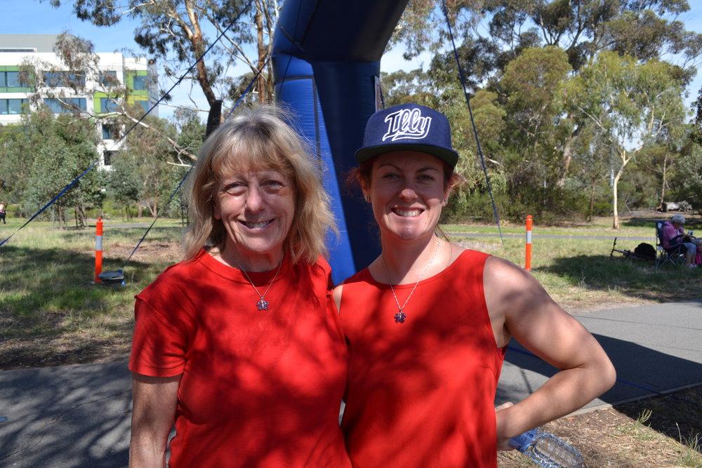 DSC_0388 Jan and Kelly.JPG