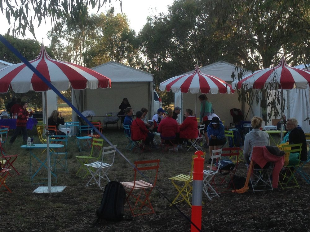 The Tents.jpg