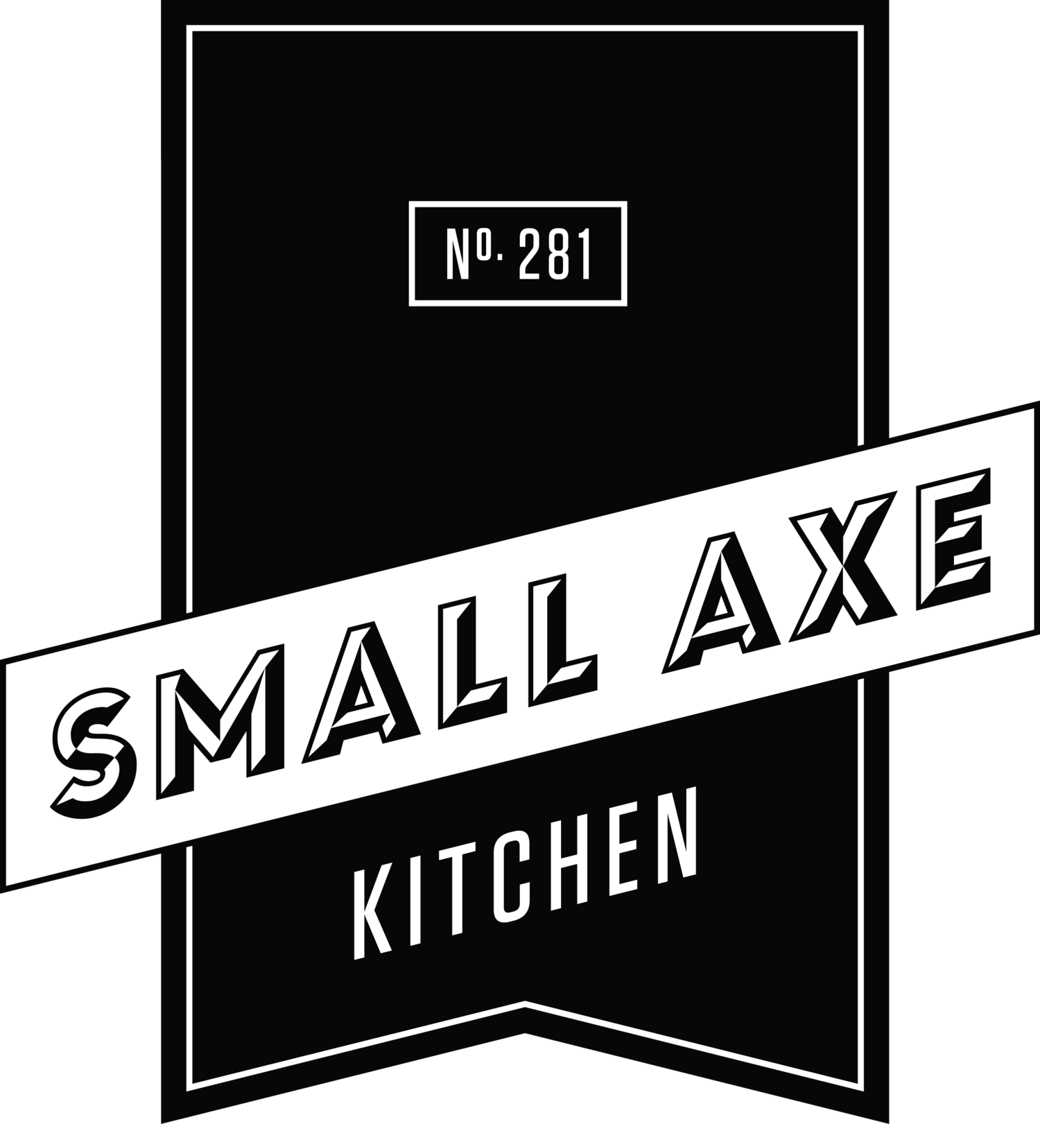 Small Axe Kitchen