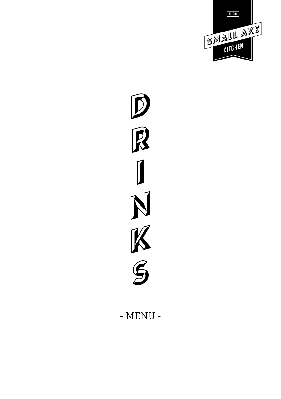 SA Menu Drinks 2018 1.jpg