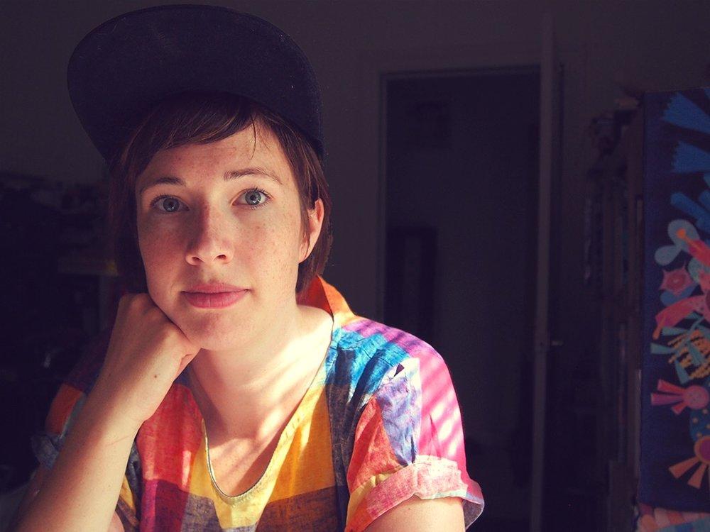 Sarah Strickland Portrait.jpg