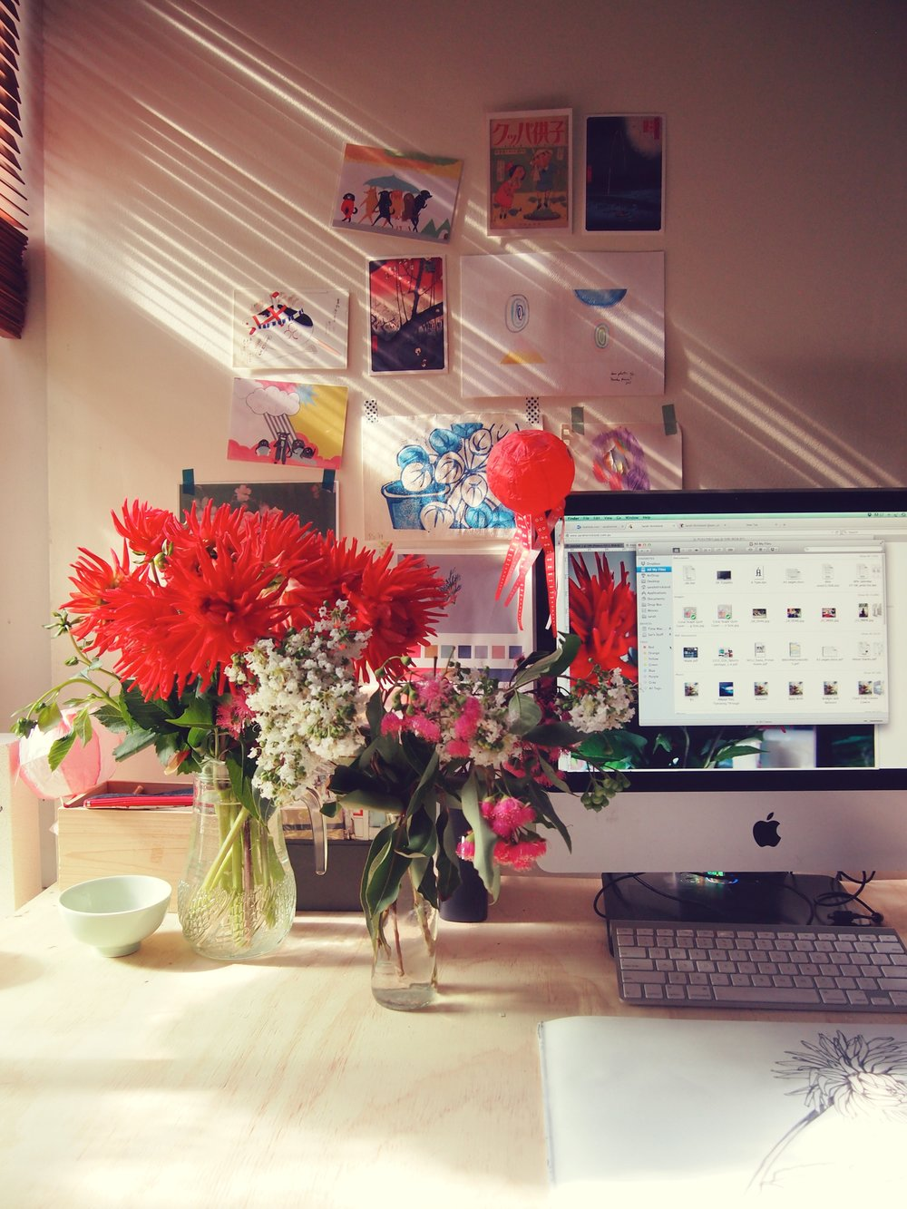 Sarah Strickland Workspace.jpg