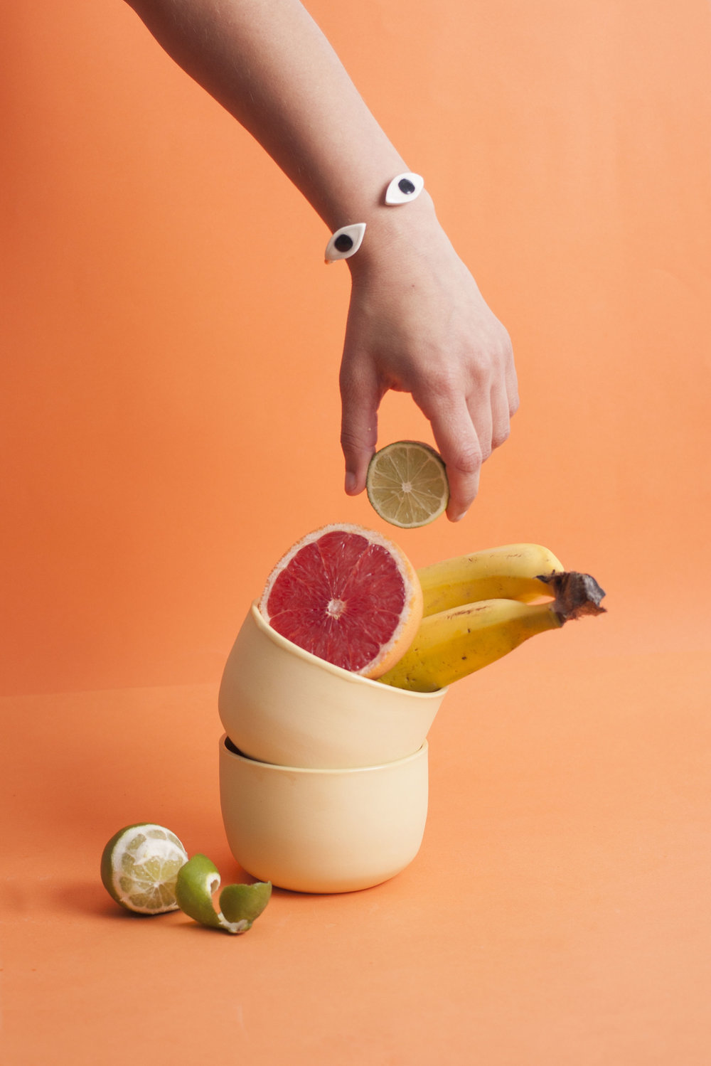 fruits+ceramic-23.jpg