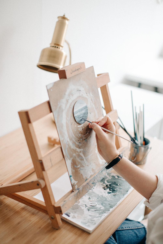 paintinghand2.jpg