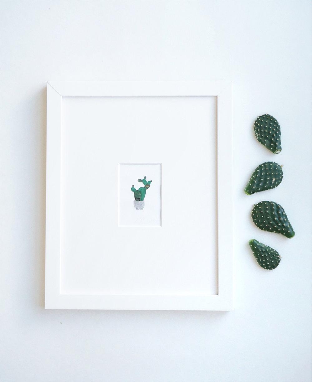 Tara Galuska CactusArtwork.jpg