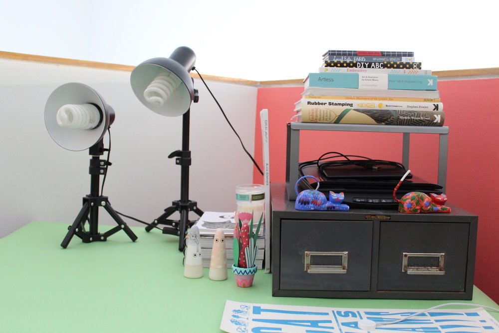 workspace-1.JPG