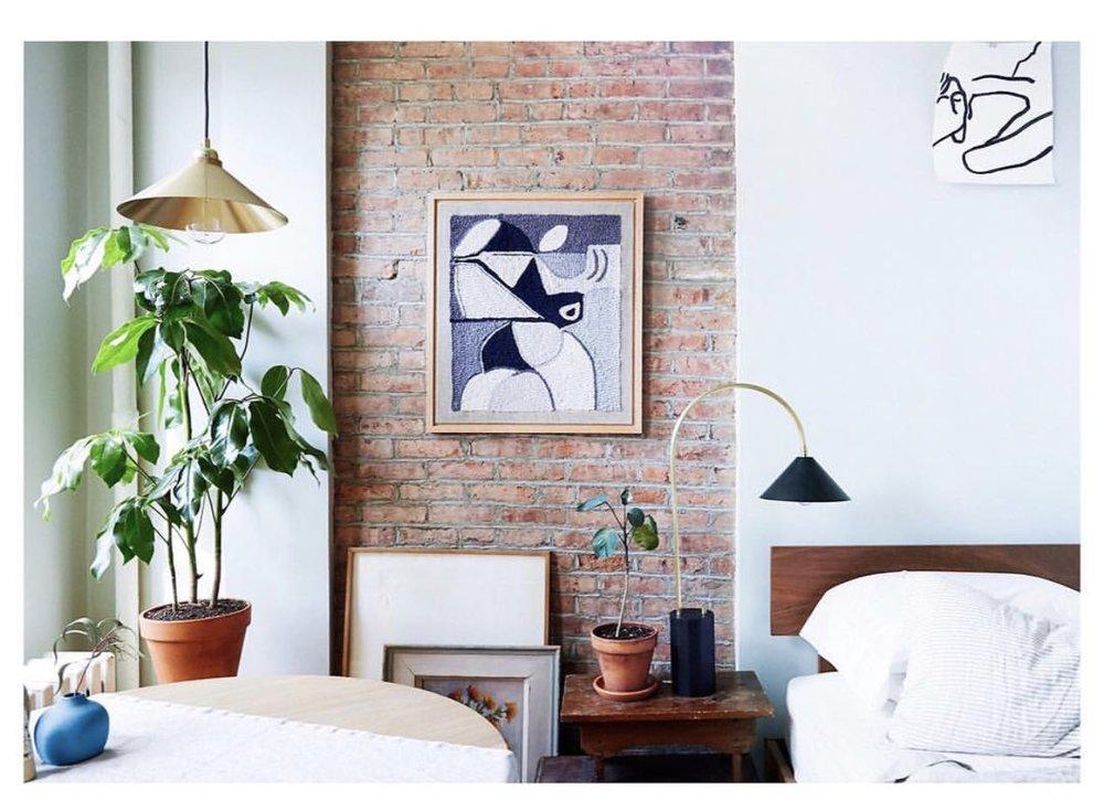 hooked wall art.jpg