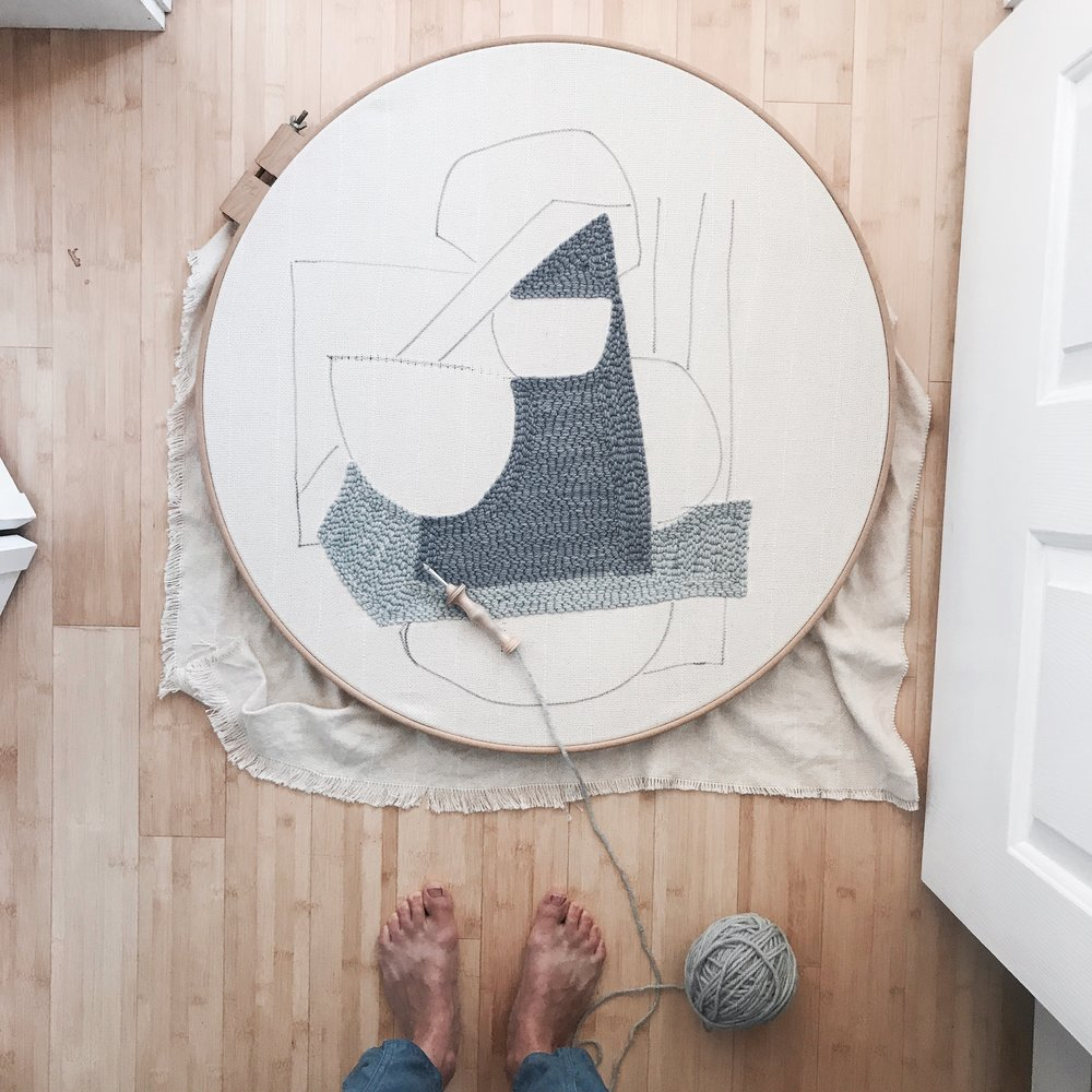 hoop in process.JPG