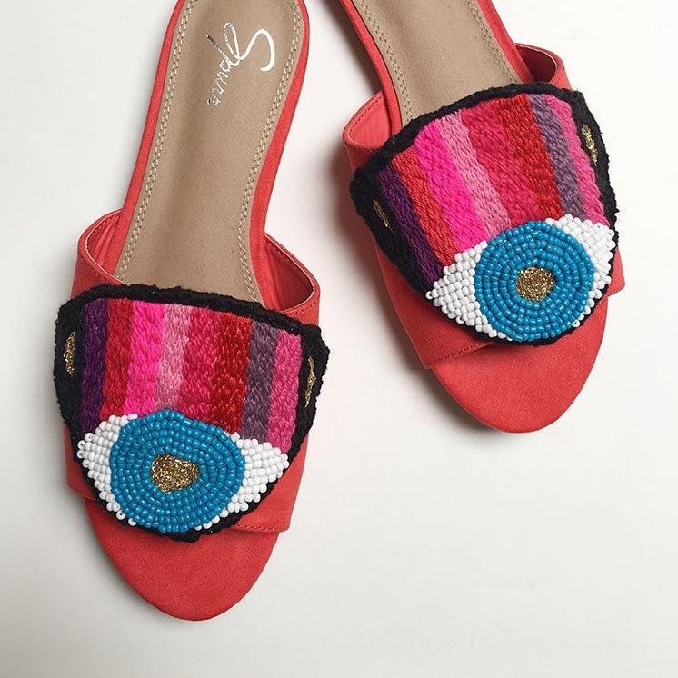 Eye Rainbow sandals.jpg