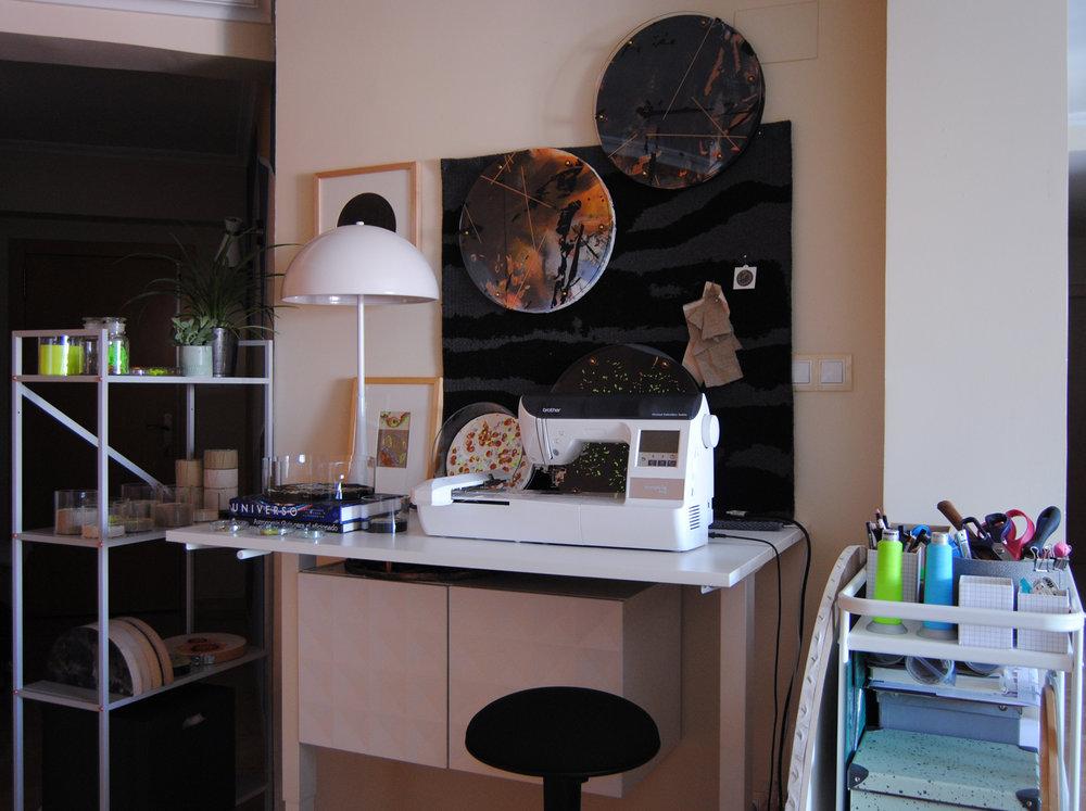 Studio Alexandra Knie.jpg