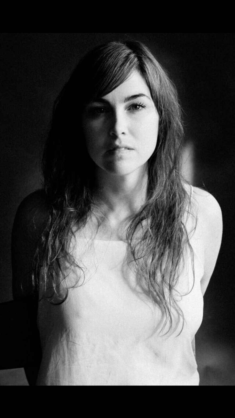 Meghan Shimek headshot.jpg