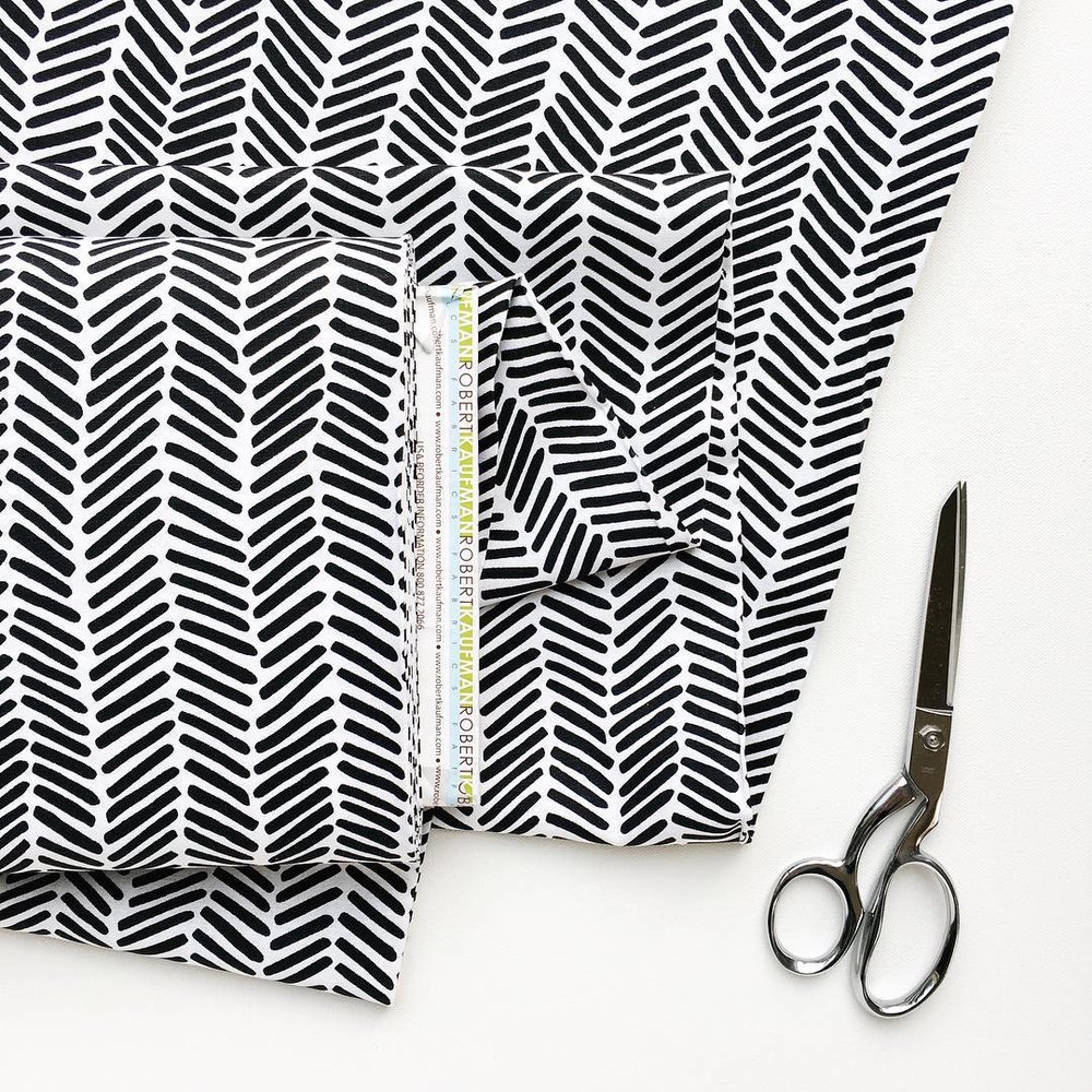 Arroyo Fabric Herringbone.jpg