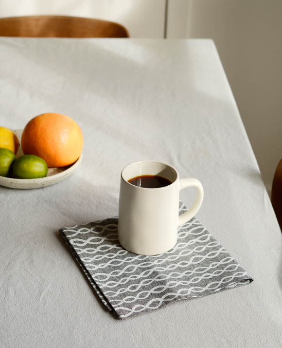 chambray DNA napkins 2.jpg