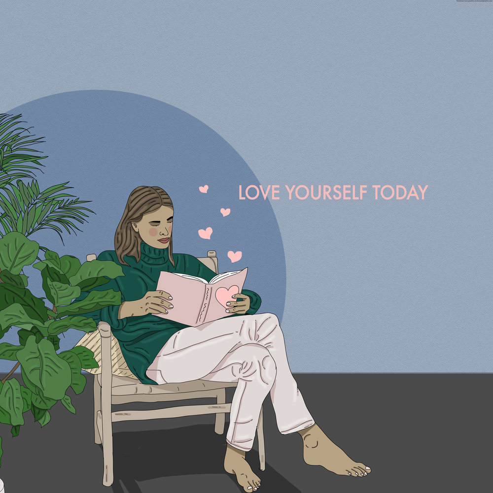love yourself today.jpg